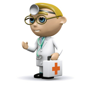 昆明白癜风医院:白癜风的诊断如何开展