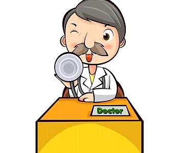 昆明白斑病治疗去哪家医院?身患白癜风还能工作